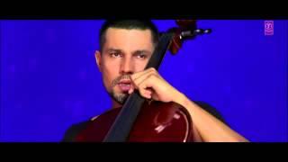 Ishq Bhi Kiya Re Maula - Full Song (HD-1080p)Arsalan.flv