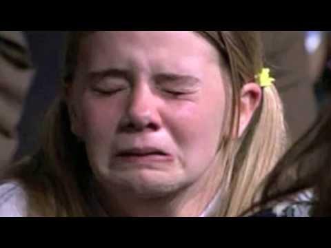 Why Do Mexican Girls Cry So Much? @Datzballin
