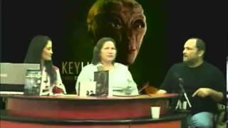Ouça TV ORKUT-PROGRAMA ENIGMAS-1601-KEYLUX-CONEXÃO ARCTURIANA
