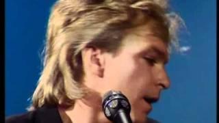 Watch David Cassidy The Last Kiss video