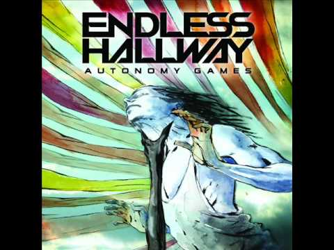 Endless Hallway - Autonomy Barrier