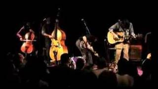 Watch Avett Brothers Pretty Girl From Chile video