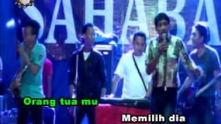 download lagu Jojo Mc   Kado Perkawinan Karaoke gratis