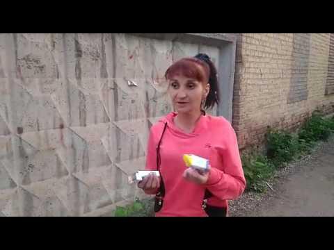 Наркоманы Павлодара