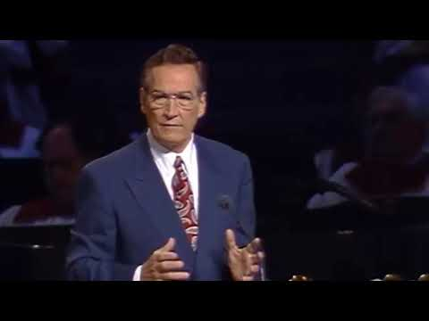 ¿CÓMO DETECTAR AL FALSO? | Pastor Adrian Rogers. Predicaciones, Estudios Bíblicos.