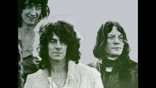 Watch Spooky Tooth Wings On My Heart video