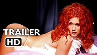 Paradise Club Official Trailer 2017 Eric Roberts Movie Hd
