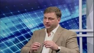 Неделя на ПИКе — Николай Латанский — Тренер Успеха №1