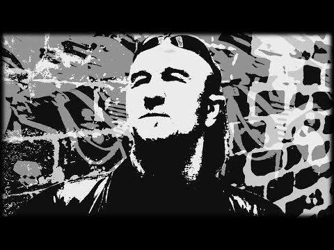 Aurora - Egy Kis Anarchia II. Videoklip (HQ) 2014.