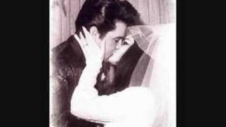 Watch Elvis Presley He video