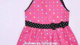 Baby clothes, kids designer clothes, Baby grows, Baby dress design