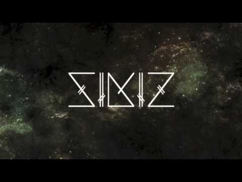 Sikis - Crazy Puzzle (original Mix) video