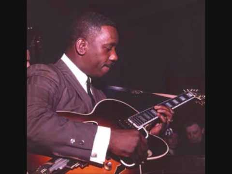 Wes Montgomery - In Your Own Sweet Way