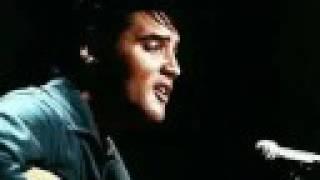 Vídeo 595 de Elvis Presley