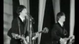 Vídeo 394 de The Beatles