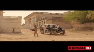 download lagu Gunday Returns {remix} Dj Tarun Remix gratis