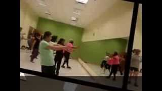 Zumba classes in Scarborough by ZumbaDanceToronto.ca