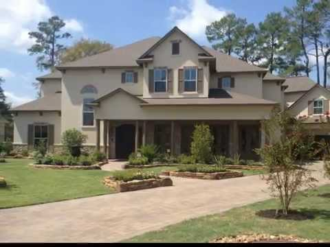How To Improve Your Curb Appeal: An Interview with Mike Carnahan of Carnahan Landscaping Inc.