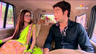 Madhubala - ??????? - 7th May 2014 - Full Episode (HD)