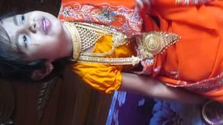 elma gazipur dhaka bangladesh