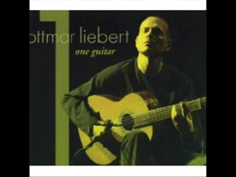 Ottmar Liebert - Road To Her