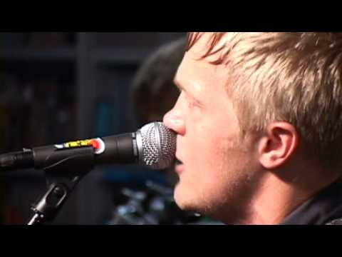 Two Gallants - Despite What You&#039;ve Been Told (Live at Amoeba)
