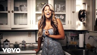 Watch Lauren Alaina Like My Mother Does video