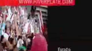 Vídeo 15 de River Plate
