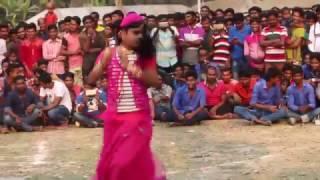 Bristi Pora Tapur Tupur 2017 New Song