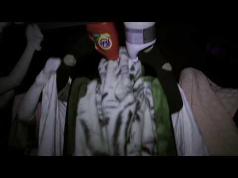 Flight Distance - Blanket Party (Official Video) Bad Information