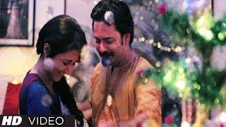 """Joy Jogendra Jaya"" Full Video Song | Jaatishwar (Bengali Movie) | Srikanto Acharya"