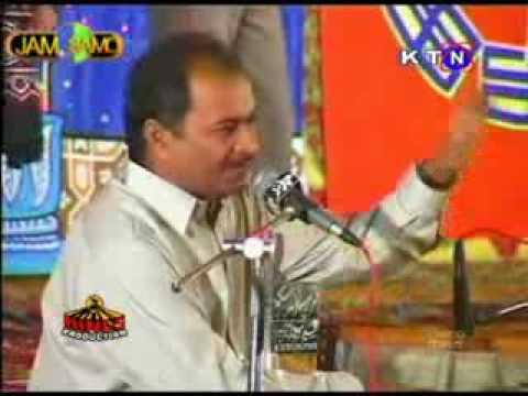 2009  aseen bas rahyaseen adhoora adhoora by sadiq Faqeer.flv