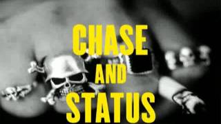Watch Chase  Status Fool Yourself video