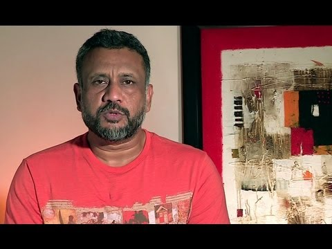 Anubhav Sinha Invites You Watch All The Exclusive Videos Of 'Warning'