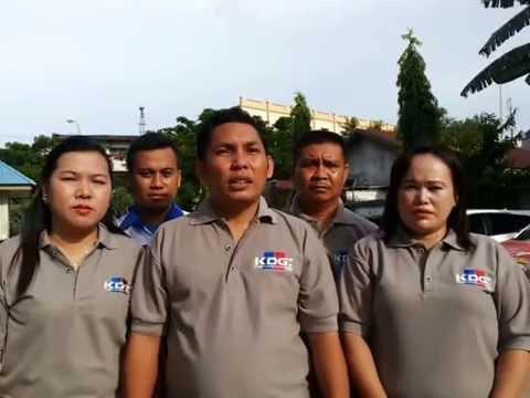 KDGI Wilayah Sulawesi Selatan