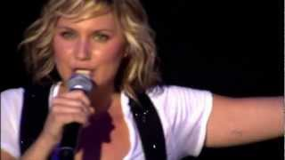 Watch Sugarland Everyday America video