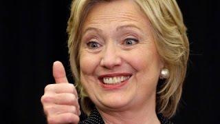 Hillary's America/Chronicles Shocking Documentary/Movie!!