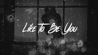 Download Lagu Shawn Mendes - Like To Be You (Lyrics) ft. Julia Michaels Gratis STAFABAND
