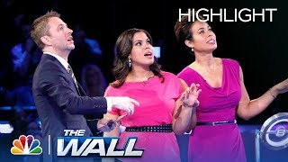 The Wall - It's All Led to This (Episode Highlight)