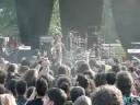 Metal Gang + Pino Scotto