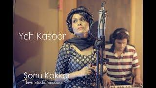 download lagu Yeh Kasoor Mera Hai  Sonu Kakkar - Jism gratis
