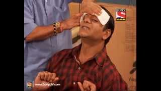 Taarak Mehta Ka Ooltah Chashmah - Episode 1448 - 7th July 2014