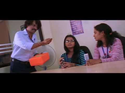 Black & White | Tamil Super Hit Full Movie | HD