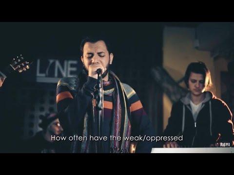 إلى متى..؟   رامي محمد- Rami Mohamed   syria