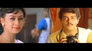 Super Hit Tamil Full Movies  Tamil Full Movies  Ta