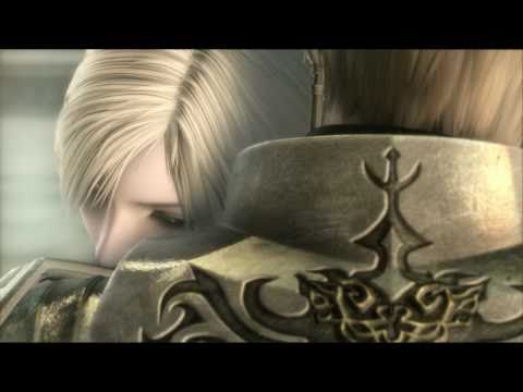 Lineage II Interlude - CGI Movie part 2