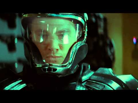 HALO 4 | Movie Trailer (HQ)