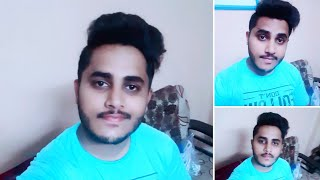 Upcoming Comedy Videos, Vlogs , short film - Keep watching Talha Baig