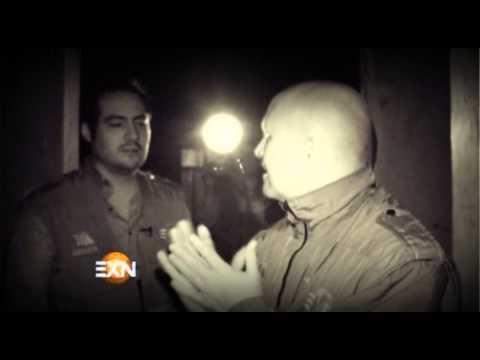 TRÁGICO CASO DE 3 NIÑOS ASESINADOS INVESTIGACIÓN | EXTRANORMAL