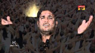 download lagu Ya Fatima - Adeel Haider gratis